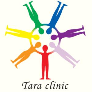 Tara Clinic